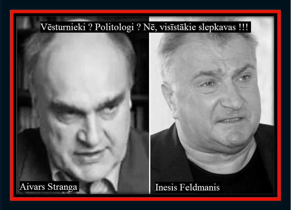Aivars-Stranga-Inesis-Feldmanis.-Jansons, Koylovskis,Reiniks-Maizītis-Indulis-RonisLRTT.-Grantiņš.