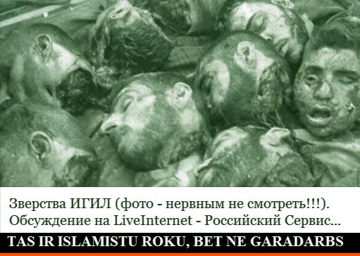 Izraēla,Krievija, Mežviets, Kozlovskis, Āboltiņa, LRTT,DP.