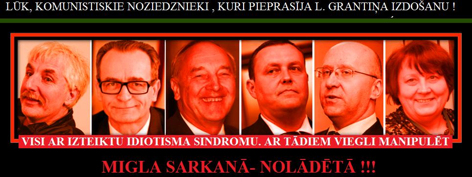 L.GrantiņšRasnačsBorovkovsStraujuma-prezidentsBērziņšKozlovskis.Mežviets