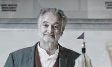 Žaks Atalī