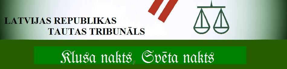 1.Zaļš, tautastribunals.eu - Kopie