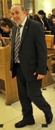 Boris Cilēvičs, Kozlovskis,Suharenko.