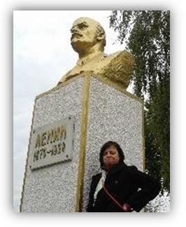 Dace Slavinska, Harija Beķeris, L.Grantiņš, Normunds Krafts