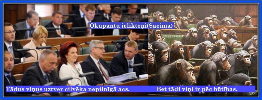 Solvita Āboltiņa, Urbanovičs, Loskutovs,Kozlovskis,LRTT.Saeima.Raimonds Pauls.