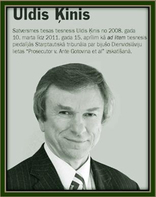 Uldis Ķinis, V. Šteins,Satversmes Tiesa, LRTT.DP.