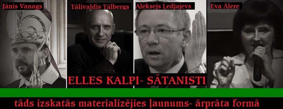 tālivaldis-tālbergseva-ālere-aleksejs-ļedjajevsjānis-vanagsjānis-reiniksLELBAkristieši