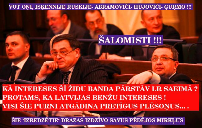 1.Žīdi-Saeima-Reiniks-DP-Satversme-Latvija-Tautas-tribunāls-ST