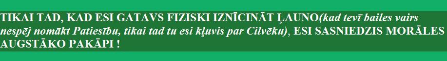 L. Grantiņš, Bitenieks, Ulmanis, Latvija, māksla, Bariss, Eihmanis