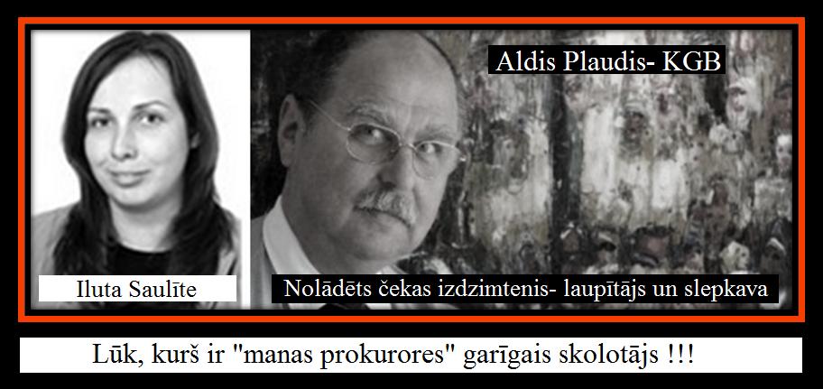 Aldis-Plaudis-Iluta-Saulīte-Linards-Grantiņš.-LRTT.-Helsinki-86