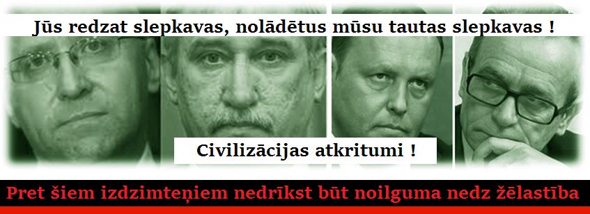 Rasnačs-KozlovskisMežvietsKalnmeiers