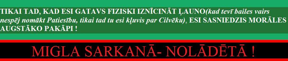 8. L. Grantiņš, Bitenieks, Ulmanis, Latvija, māksla, Bariss, Eihmanis - Kopie