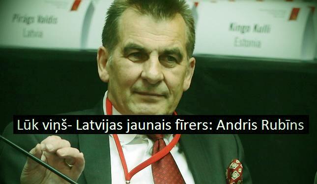 rubins_andris_profesors_ieva_cika-media_large