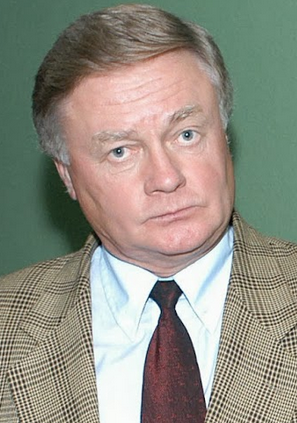 Arturs Priedītis