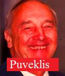 A. Bērziņš, Ulmanis, Zatlers