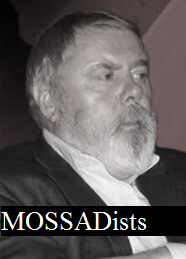 K.Kangeris,Ušakovs.Kozlovskis