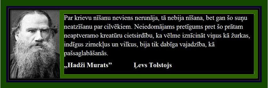 Ļevs-Tolstojs-L.-Grantiņš-Bitenieks-BarissUlmanis1