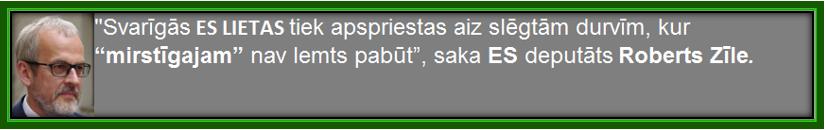 Roberts Zīle, L. Grantiņš