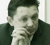 Artus Kaimuņš. L. Grantiņš.LRTT