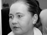 Sandra Briķe, Grantiņš.LRTT