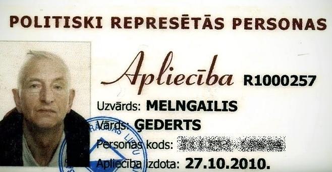 Ģ.Melngailis.L.Grantiņš,LRTT