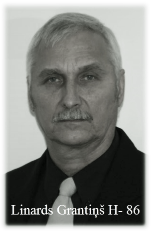 1.-L.Grantiņš-Helsinki-86.-LRTT.-Saeima.-Latvija.-Liepāja.-Kopie