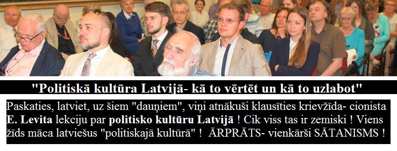 E.Levits, L. Grantiņš. LRTT, Godmanis,Bitenieks