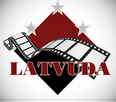 Lavuda,LRTT,Grantiņš, Dombrava