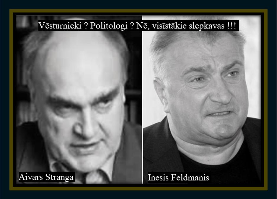 Urbanovičs. Aivars-Stranga-Inesis-Feldmanis.-Jansons-KoylovskisReiniks-Maizītis-Indulis-RonisLRTT.-Grantiņš.