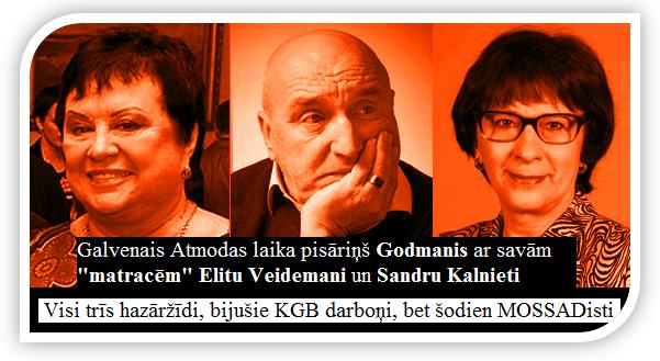 Godmanis, Radzēvičs,Urbanovičs,Grantiņš.LRTT,Kalniete,Veidemane. - Kopie