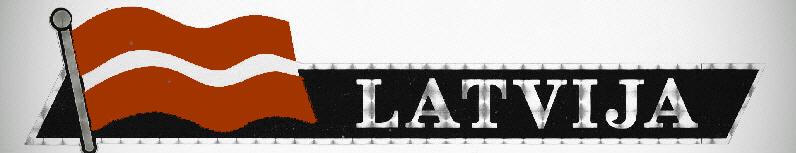 Latvija .LRTT.Grantiņš