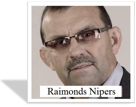 Raimonds Nipers.L. Grantiņš. LRTT. Rīga.