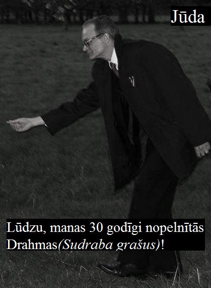 Dzintars Rasnačs, Grantiņš, Levits, LRTT