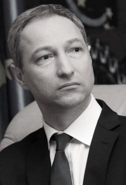Jānis Bordāns.Linards Grantiņš.Eva Mārtuža.