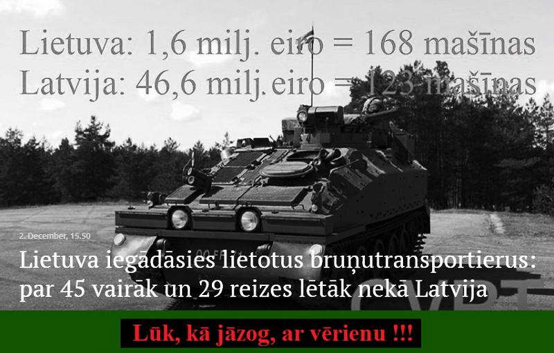 Latvijas armija,Grantiņš,Leonīds Kalniņš