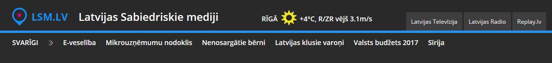 Latvija.K.Pupurs,LRTT,L.Grantiņš