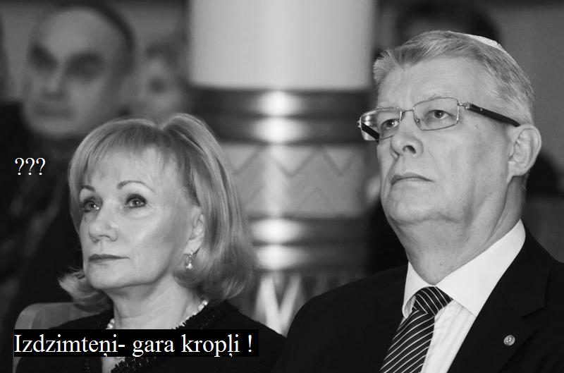 Zatlers,Strenga,Grantiņš,LRTT
