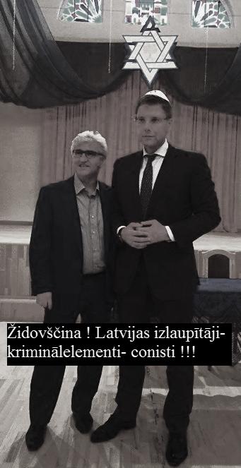 A.Suharenko, Nils Ušakovs, Putins, Urbanovičs