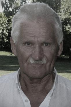 Edgars Dambītis.LRTT.L.Grantiņš