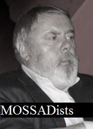 K.KangerisUšakovs.Kozlovskis