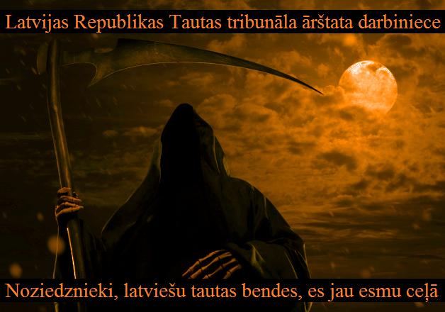 Kučinskis,Vējonis - Kopie