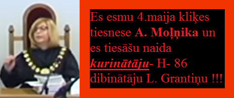 A. Moļņika,L.Grantiņš.LRTT