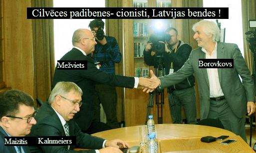MežvietsKalnmeiers-MaizītisBorovkovs-LRTT-Grantiņš