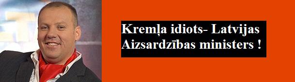 Raimonds Bermanis, L. Grantiņš, LRTT, Muzikante Līga.