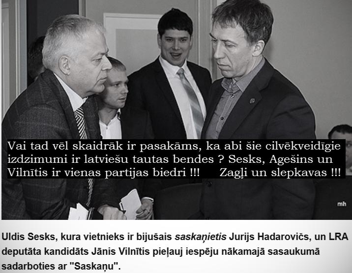 U.Sesks. J. Vilnītis,Grantiņš,LRTT