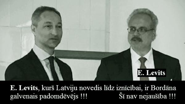 Bordāns,Levits,Grantiņš.LRTT