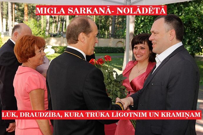 Cimdars-Vešņakovs-LRTT-DPlrtt-gRANTIŅŠ-sTRAUJUMA-CVK