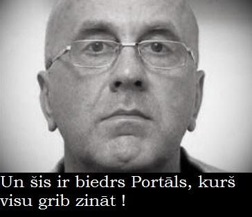Ivars Kesenfelds.Grantiņš.LRTT