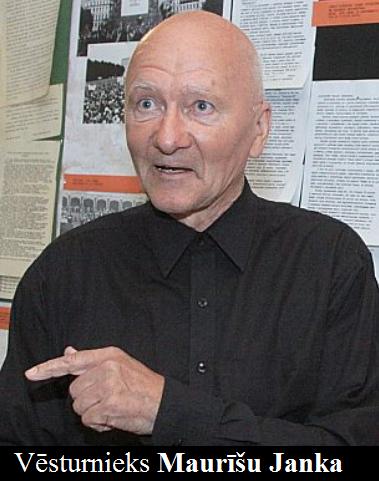 Jānis Maurītis.L.Grantiņš,R.Bitenieks.LRTT