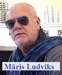 Māris-LudviksJuris-Rubenis-Modris-Plāte-Linards-Grantiņš