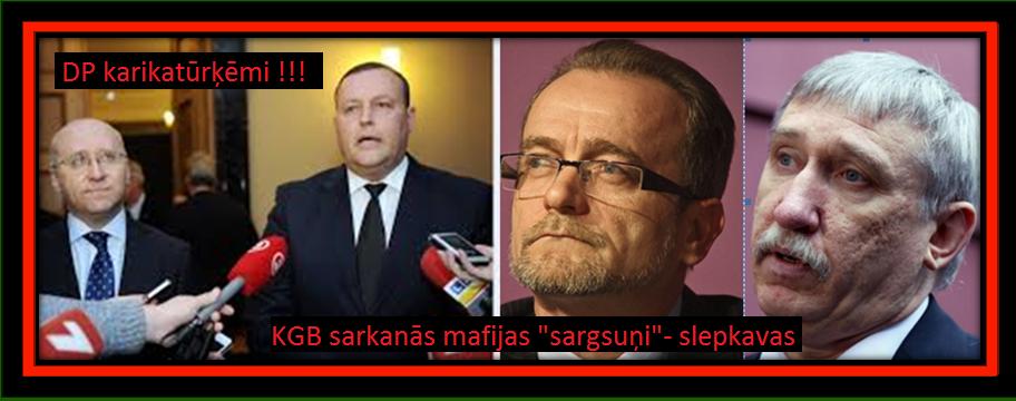 Mežviets-Kozlovskis-Grantiņš-UrbanovičsDP-SaeimaRasnačsKalnmeiers